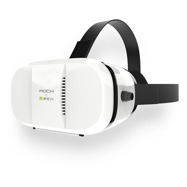 VR-Headset-BOBO-VR-Buy-Price