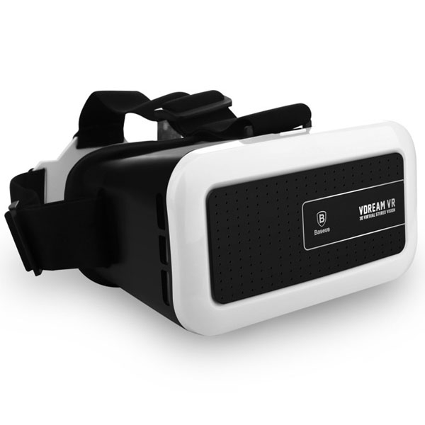 VR-Headset-Baseus-Vdream-VR-Buy-Price