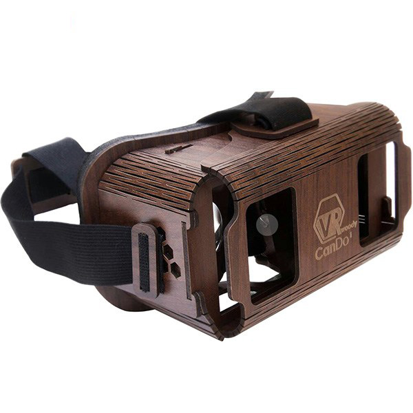VR-Headset-CanDoVR-Woody-1-Buy-Price