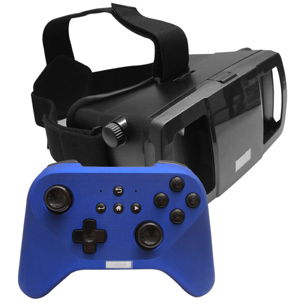 VR-Headset-Lefant-3D-VR-Buy-Price
