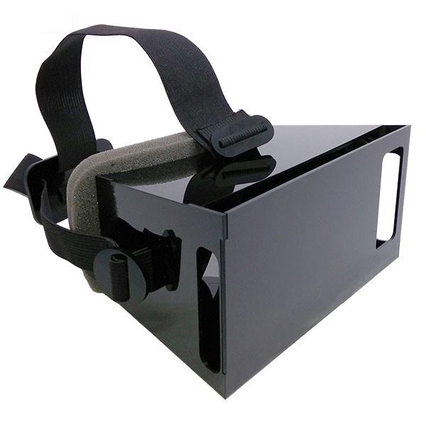 VR-Headset-Phoenix-One-VR-Buy-Price