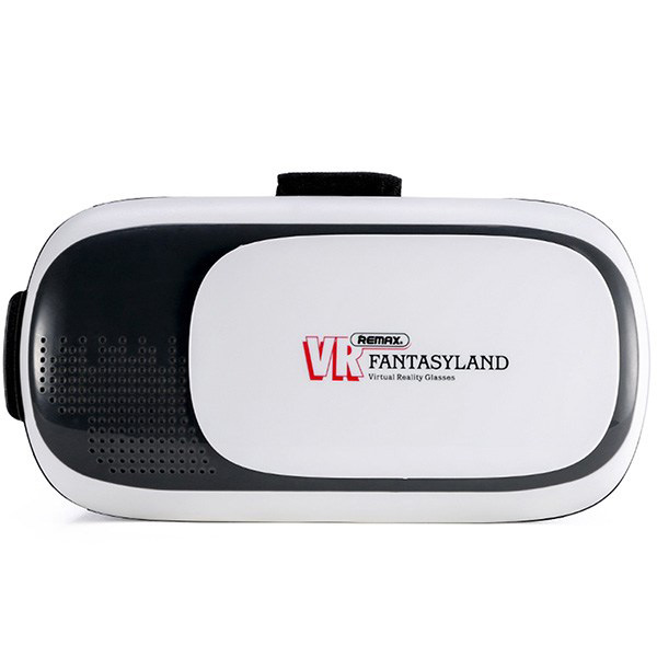VR-Headset-Remax-RT-V01-Fantasyland-VR-Buy-Price