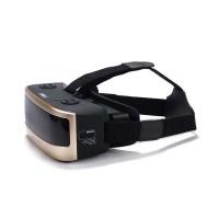 قیمت خرید عینک واقعیت مجازی ریمکس مدل RV-V03