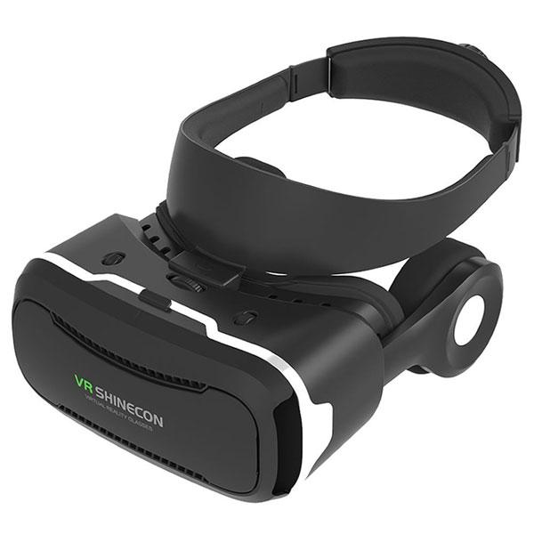 VR-Headset-SHINECON4-Virtual-Reality-Buy-Price