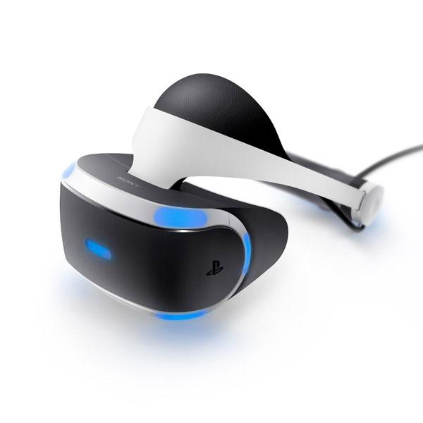 VR-Headset-Sony-PSVR-Buy-Price