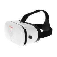 قیمت خرید هدست واقعیت مجازی VR Max