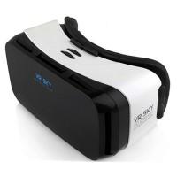 قیمت خرید عینک واقعیت مجازی اسکای