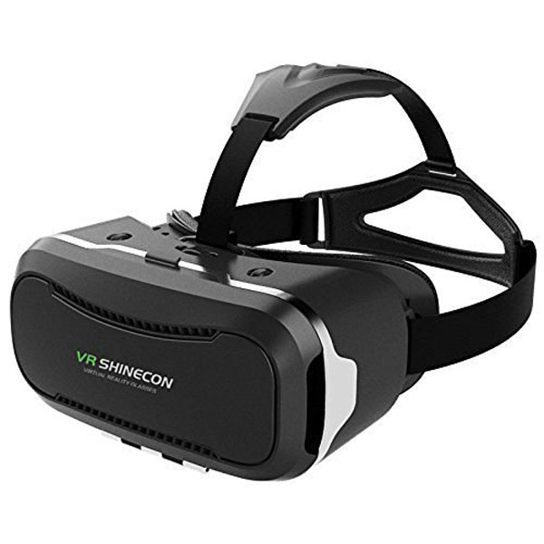 VR-SHINECON2-Virtual-Reality-Glasses-Buy-Price