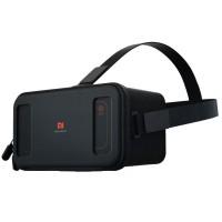 قیمت خرید هدست واقعیت مجازی شیائومی VR Play