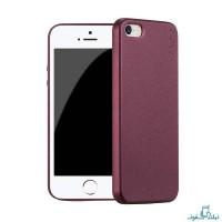 قیمت خرید محافظ ژله ای X-Level گوشی iPhone 5/5s