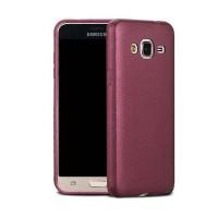 قیمت خرید محافظ ژله ای X-Level گوشی Samsung J2