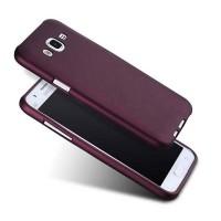 قیمت خرید محافظ ژله ای X-Level گوشی Samsung J5