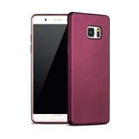 قیمت خرید محافظ ژله ای X-Level گوشی Samsung Note 7
