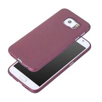 قیمت خرید محافظ ژله ای X-Level گوشی Samsung S6