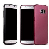 قیمت خرید محافظ ژله ای X-Level گوشی Samsung S6 Edge
