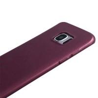 قیمت خرید محافظ ژله ای X-Level گوشی Samsung S7 Edge