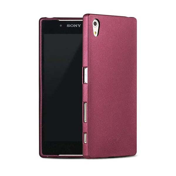 X-Level Guardian Sony Xperia Z5-Buy-Price-Online
