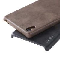 قیمت خرید محافظ ژله ای چرمی X-Level گوشی Sony Xperia XA