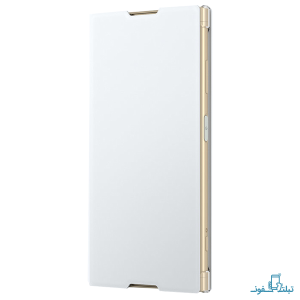 XA1 Plus Style Cover Stand SCSG70-1-Buy-Price-Online