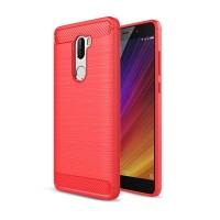قیمت خرید محافظ ژله ای گوشی Xiaomi Mi 5S Plus