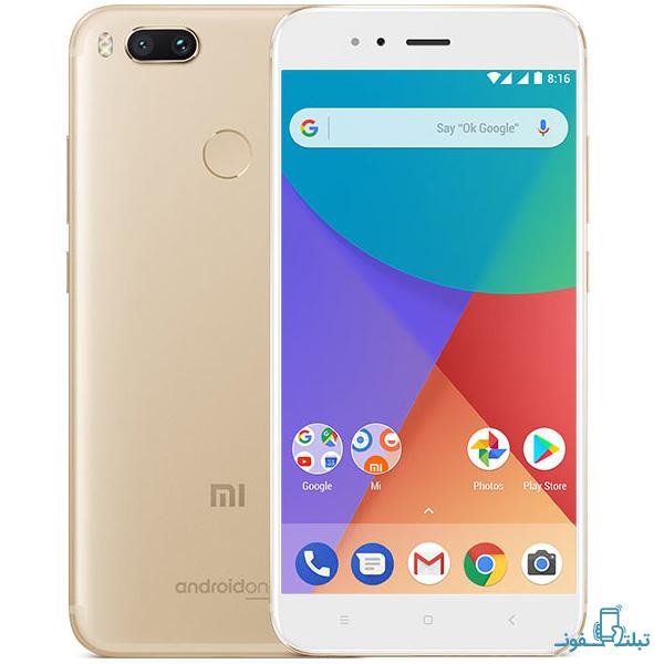 Xiaomi Mi 5X-1-Buy-Price-Online