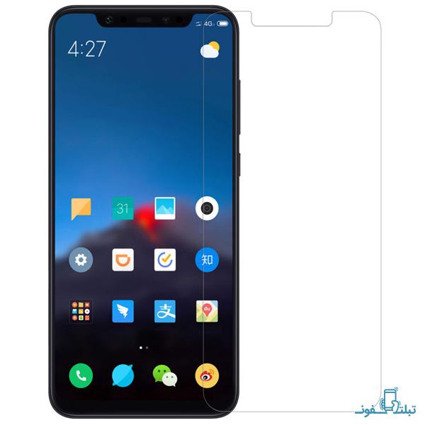 Xiaomi Mi 8 Glass Screen-Buy-Price-Online