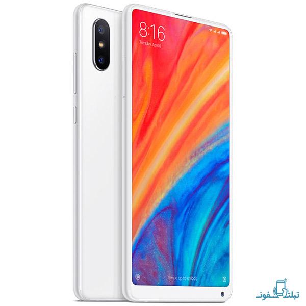 Xiaomi Mi Mix 2s-1-Buy-Price-Online