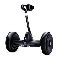 قیمت خرید اسکوتر برقی شیاومی Ninebot Mini