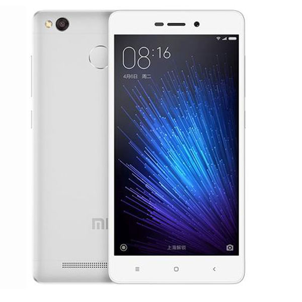 Xiaomi-Redmi-3x-buy-online-price