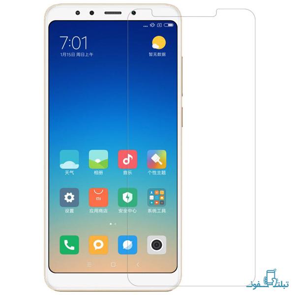 Xiaomi Redmi 5 Plus Glass Screen-Buy-Price-Online