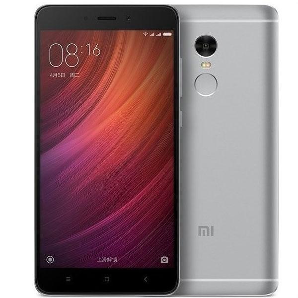 Xiaomi-Redmi-Note-4-buy