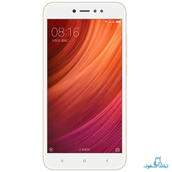 Xiaomi Redmi Note 5A-1-Buy-Price-Online