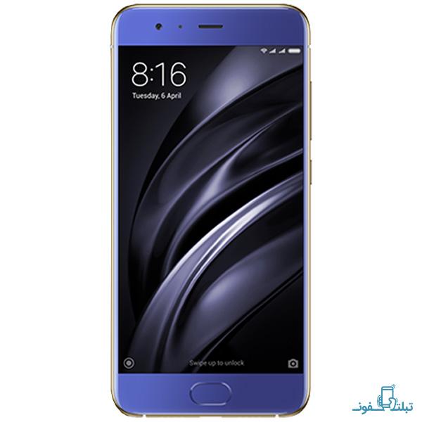 Xiaomi mi6-5-Buy-Price-Online