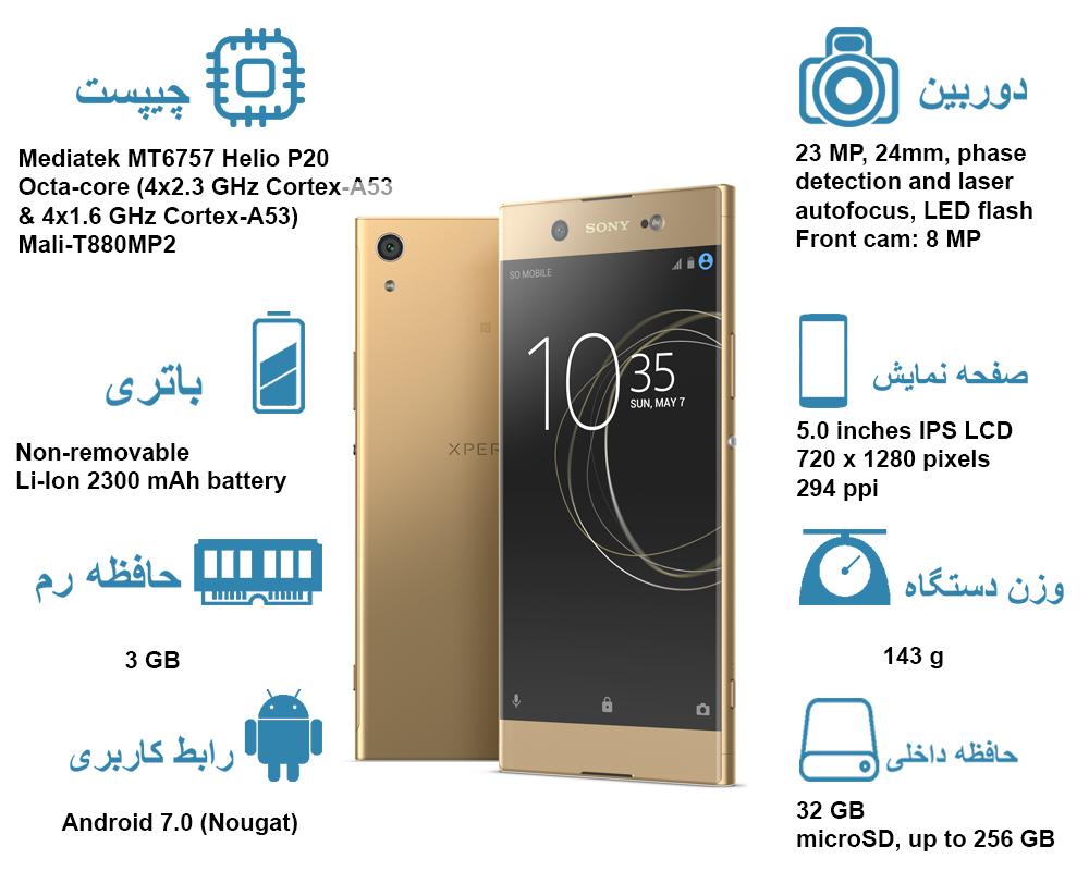 Index Of Images Asus Zenfone 2 Laser Ze601kl Smartphone 3 32gb Free Zen Flash Xperia Xa1 Overview