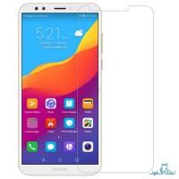 قیمت خرید محافظ صفحه گلس گوشی موبایل هواوی Y7 Prime 2018