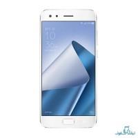 قیمت خرید گوشی Asus Zenfone 4 Pro