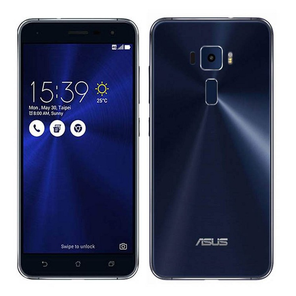 buy-price-Asus-Zenfone-3-ZE520KL-1