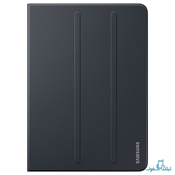 easy magnetic clip on book cover for galaxy tab 3-3-Buy-Price-Online