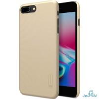 قیمت خرید قاب محافظ نیلکین گوشی اپل آیفون 8 پلاس