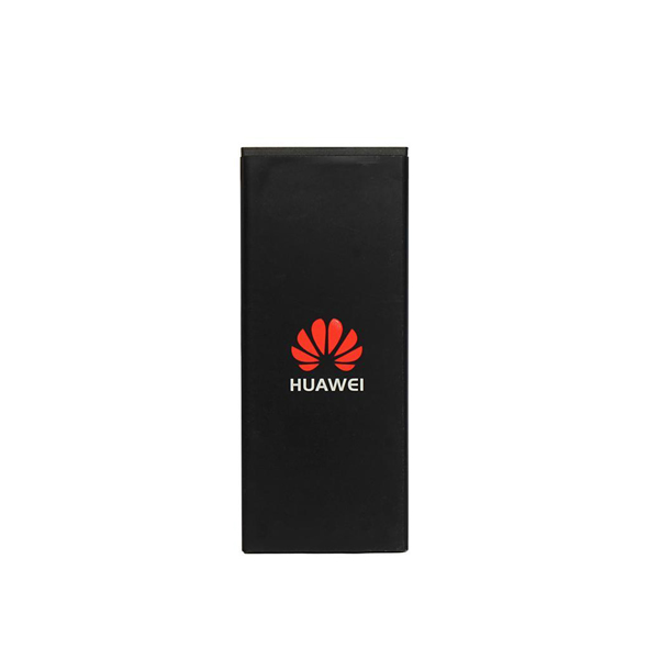 honor 3c lite battery-Price-Buy-Online