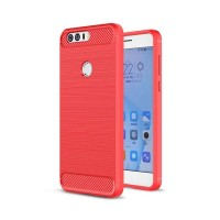 قیمت خرید محافظ ژله ای گوشی هوآوی Honor 8