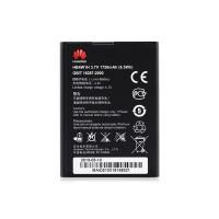 قیمت خرید باتری گوشی هوآوی Ascend G525