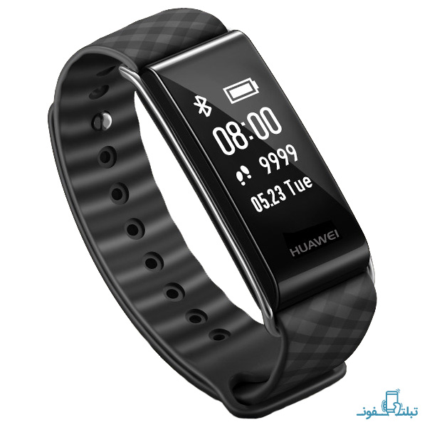 huawei band A2-6-Buy-Price-Online