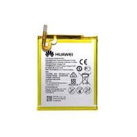 قیمت خرید باتری گوشی Huawei G8