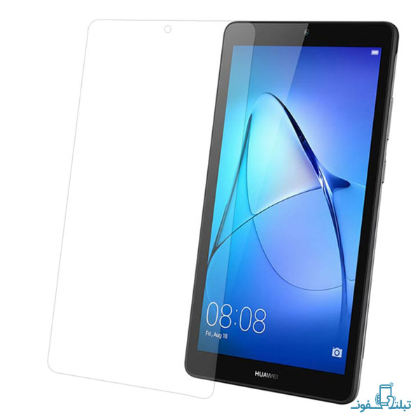 huawei-mediapad-t3-10-9-6-tempered-glass-Buy-Price-Online