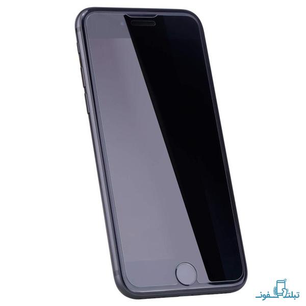 iPhone 6-Buy-Price-Online