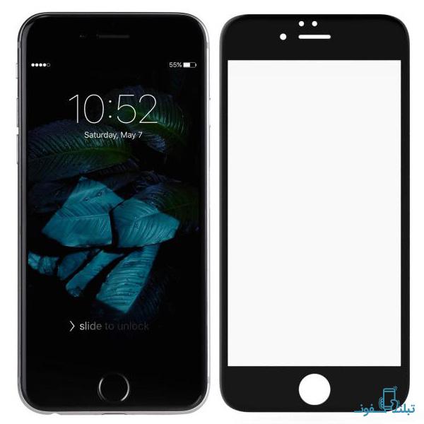 iPhone6-6s-Buy-Price-Online
