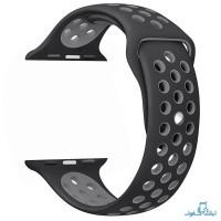 قیمت خرید بند نایکی ساعت هوشمند Apple Watch 38mm