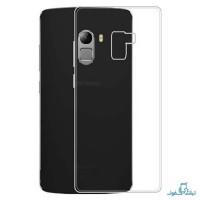 قیمت خرید قاب ژله ای گوشی موبایل Lenovo K4 Note