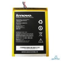 قیمت خرید باتری تبلت لنوو IdeaTab A3000